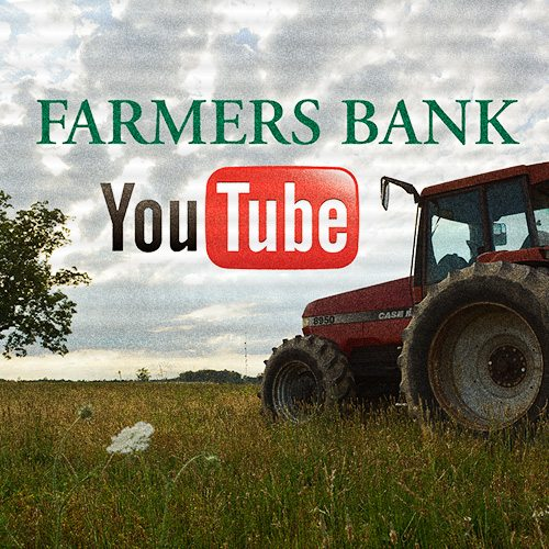 Farmers Bank TV